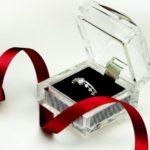 ジュエリーツツミの評判で婚約指輪やピアスの口コミや宝石の買取はできるの?