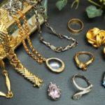 宝石 10月誕生石のオパールの意味や生前整理で買取の換金法とは