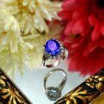 宝石買取で高価買取されるダイアモンド以外の宝石種類とは