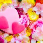 パワーストーンの宝石や天然石で恋愛や恋を応援してくれるのは?