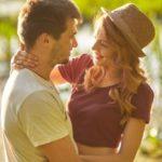 ローズオーラの意味や恋愛のお守りに良いパワーストーン効果とは