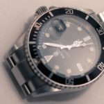 買取業者が教えたブランド時計を高く売れる3つのポイントとは
