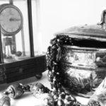 宝石 5月誕生石のエメラルドの生前整理後の上手な買取方法