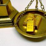 ゴールドの金の意味と金運や恋愛運に良いパワーストーン効果とは
