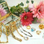 ジュエリーツツミの宝石やジュエリーの評価や買取はできるの?
