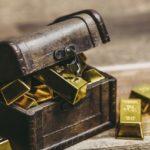 宝石 こはく・琥珀・アンバーの意味や金運のパワーストーン効果