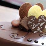 バレンタインデーの由来とチョコをプレゼントする本当の意味とは