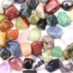 断捨離や生前整理をする前の宝石の意味や買取評価と美しさとは