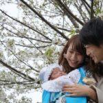 天然石 ヌーマイトは幸せな家庭や良縁を引き寄せるパワーストーン