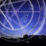 宝石や天然石で守護石や誕生石や占星術の意味やパワーストーン効果とは