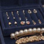断捨離した宝石 スピネルの意味や買取・換金処分の活用法とは