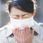 【宝石種類】カルサイトは、花粉症に医師もすすめるパワー効果