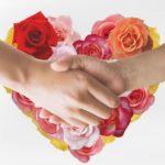 サードオニキスは、恋愛 願い事で幸せな結婚生活のパワーストーン