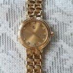 時計の買取では製品にするかスクラップにするかで買取価格が違います!
