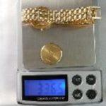 宝石や時計を買取してもらい少しでも高い換金処分する秘訣とは