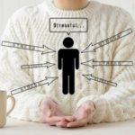 ストレスを解消させる効果のあるパワーストーンの名前と種類とは