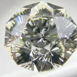 さくらダイヤモンドの意味や断捨離した時の買取の価値と評価とは