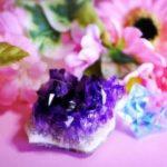 松岡茉優かわいいですが誕生石やパワーストーンが気になりますか?