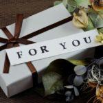 結婚記念日の祝いで6年目の記念日の名前と記念石のパワーストーンとは