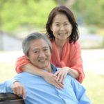 結婚40年は何婚式の意味や夫婦でお祝いのする結婚記念石の宝石とは