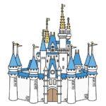 東京ディズニーランドの休園期間の情報とミッキーの誕生日はいつ?