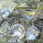 宝石販売の営業でこんなやり取りは絶対にダメでいけないでしょう!
