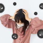 免疫を高める生活パターンの7つの改善法とパワーストーン効果