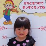 篠原涼子さんの年齢や身長・体重・プロフィールと誕生石はなに?