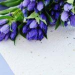 8月誕生花の花言葉や8月誕生石の意味はご存知でしょうか