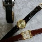 """<span class=""""title"""">高級腕時計の修理は手巻き式やクオーツ式でも10年たつと出来ないは本当?</span>"""