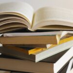 "<span class=""title"">読書で記憶力を高めるメリットとデメリットやパワーストーンはあるの?</span>"